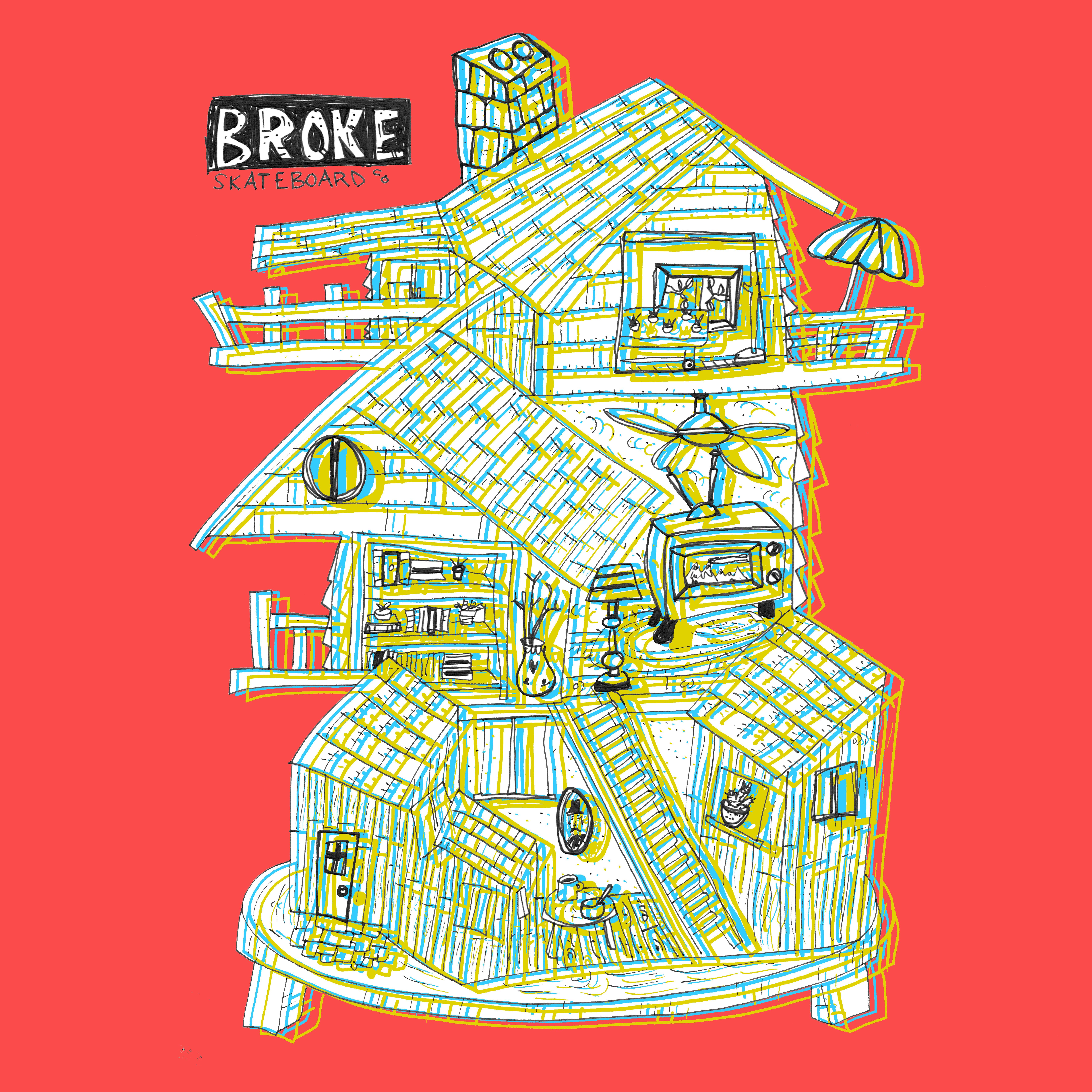 brokehouse.jpg