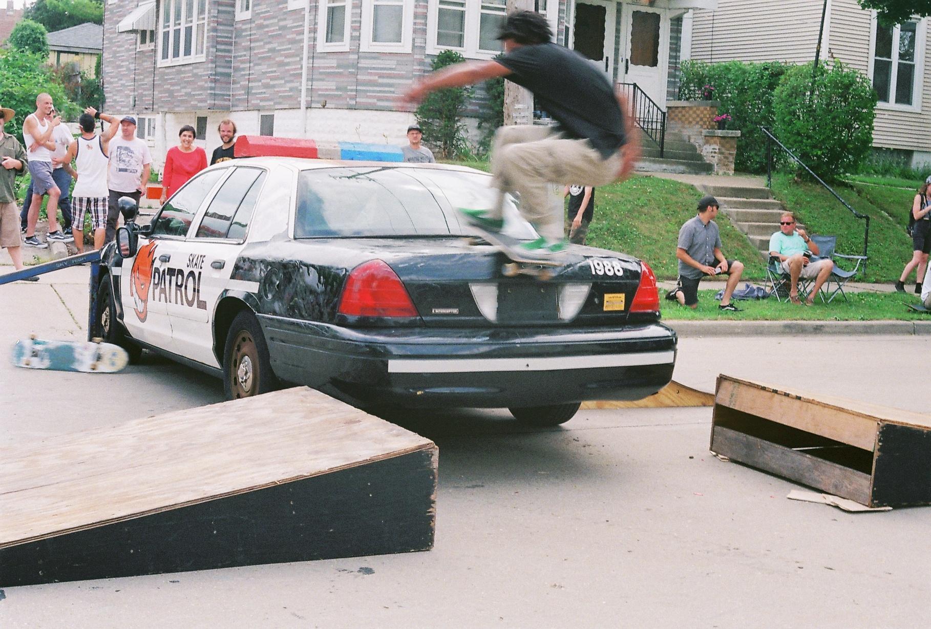 stoopsboardslide1