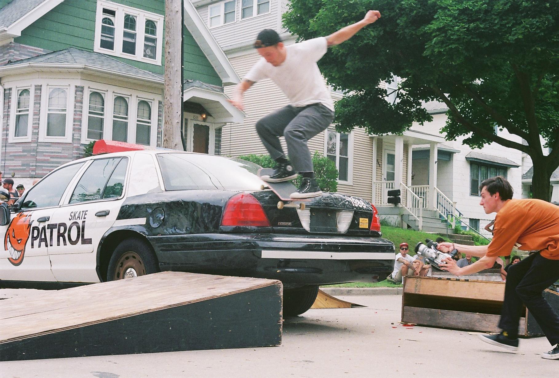 vinceboardslide